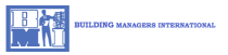 BMI-Building-Managers-International