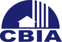 Collier-Building-Industry-Association