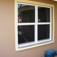 impact-windows-and-doors-web062