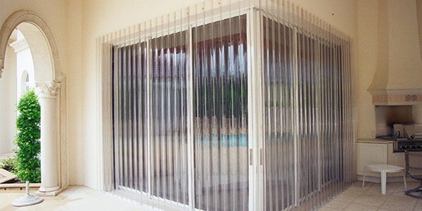 Storm Protection Products Rollsecure Shutters Inc